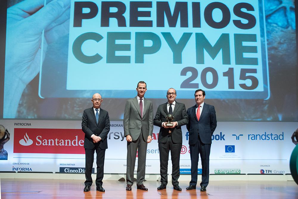 _5TB8401-PREMIOS-CEPYME-2015-©-ALFONSO-ESTEBAN
