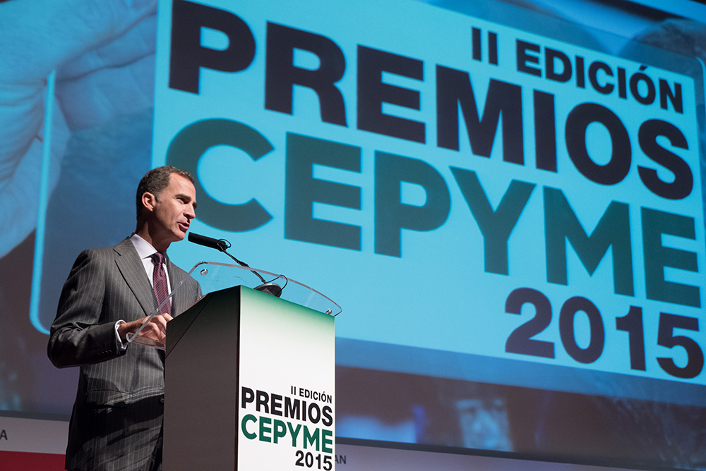 _5TB8599-PREMIOS-CEPYME-2015-©-ALFONSO-ESTEBAN